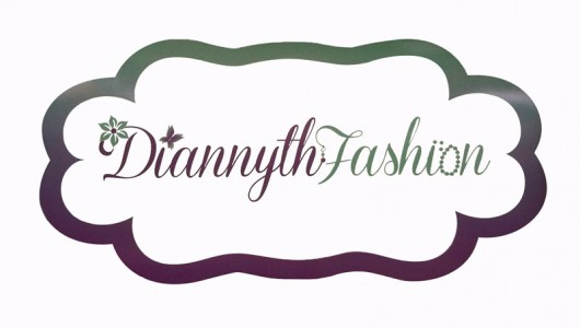 Diannyth Fashion